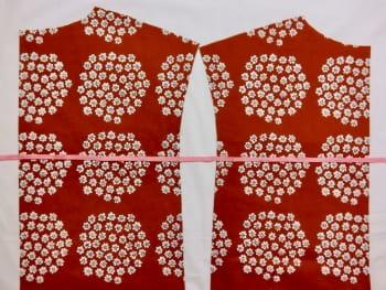 f:id:sewing8:20191105115936j:plain