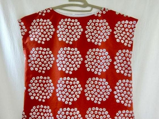f:id:sewing8:20191107152525j:plain