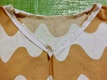 f:id:sewing8:20200129161823j:plain