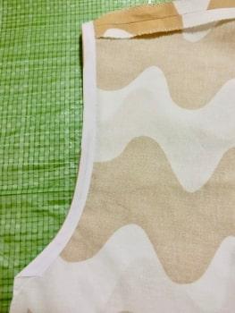 f:id:sewing8:20200131190515j:plain