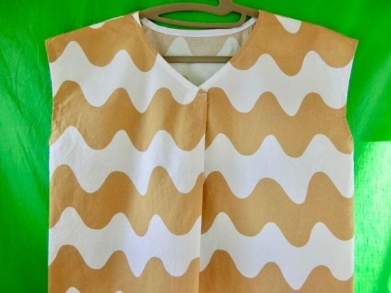 f:id:sewing8:20200209163139j:plain