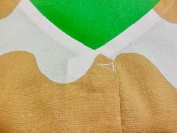 f:id:sewing8:20200216171856j:plain