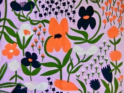 f:id:sewing8:20200417162804j:plain