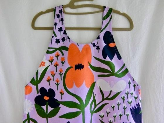 f:id:sewing8:20200521162257j:plain