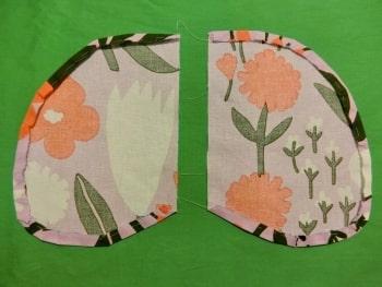 f:id:sewing8:20200521170628j:plain
