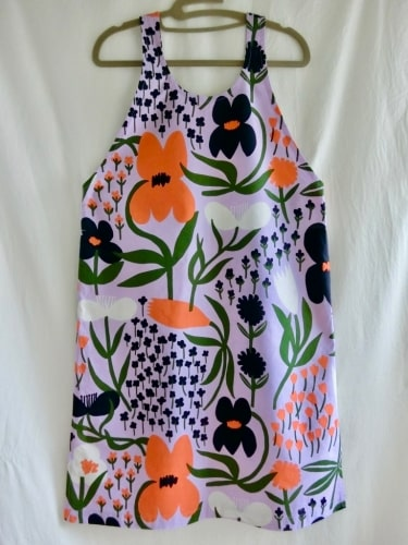 f:id:sewing8:20200523153144j:plain