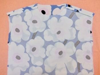 f:id:sewing8:20200728155809j:plain