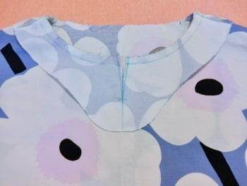 f:id:sewing8:20200728163745j:plain