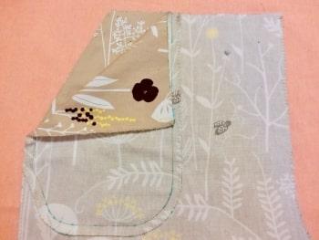 f:id:sewing8:20201027163234j:plain