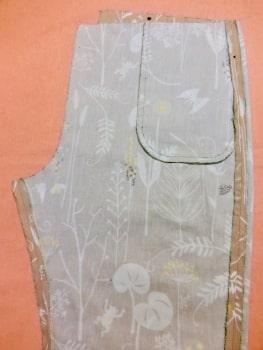f:id:sewing8:20201027165443j:plain