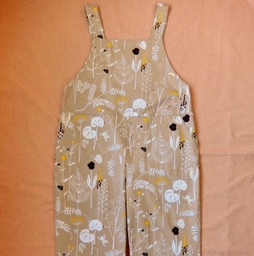 f:id:sewing8:20201102163827j:plain