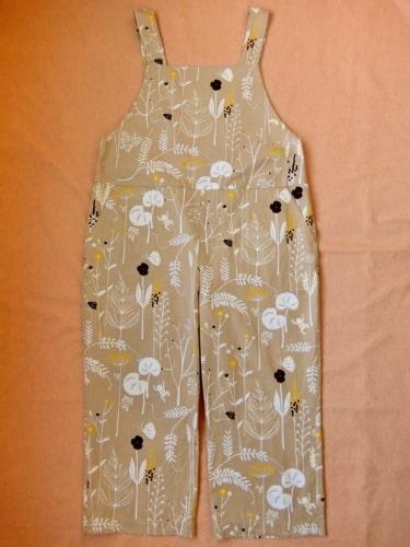f:id:sewing8:20201104154931j:plain