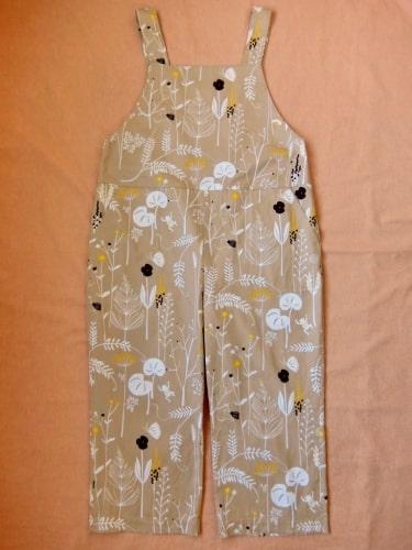 f:id:sewing8:20201104160312j:plain