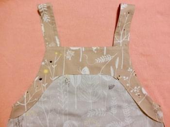 f:id:sewing8:20201105163322j:plain