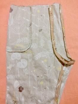 f:id:sewing8:20201105163751j:plain