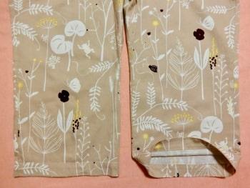 f:id:sewing8:20201105165442j:plain
