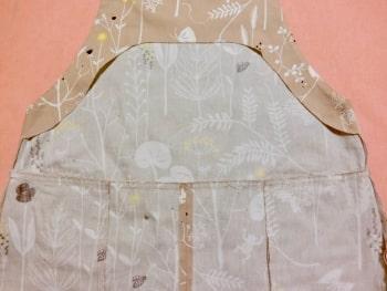f:id:sewing8:20201108010702j:plain