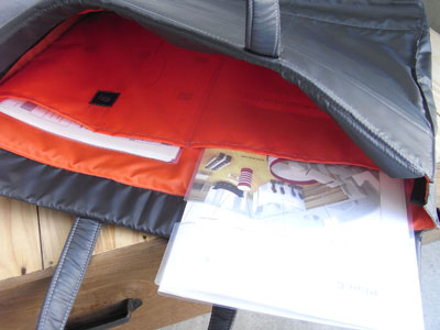f:id:sewing_mania_bag_kiki:20111031152144j:image