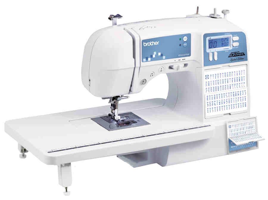 f:id:sewingmachinereviews101:20171219162523j:plain
