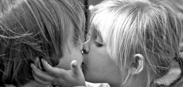 f:id:sexrecipe:20141115140339j:plain