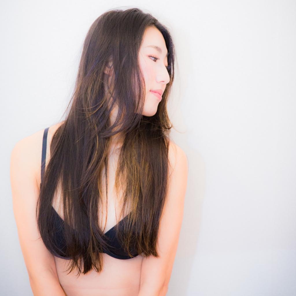 f:id:sexrecipe:20170102111419j:plain