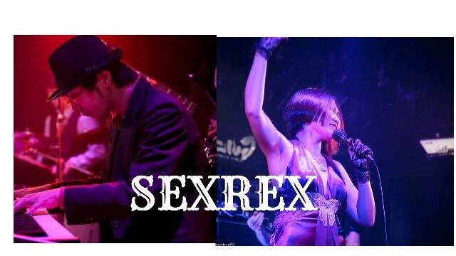 f:id:sexrex:20170804135716j:image