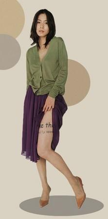 中谷美紀の画像 p1_16