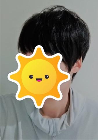 f:id:seyakate910:20191018221016j:plain