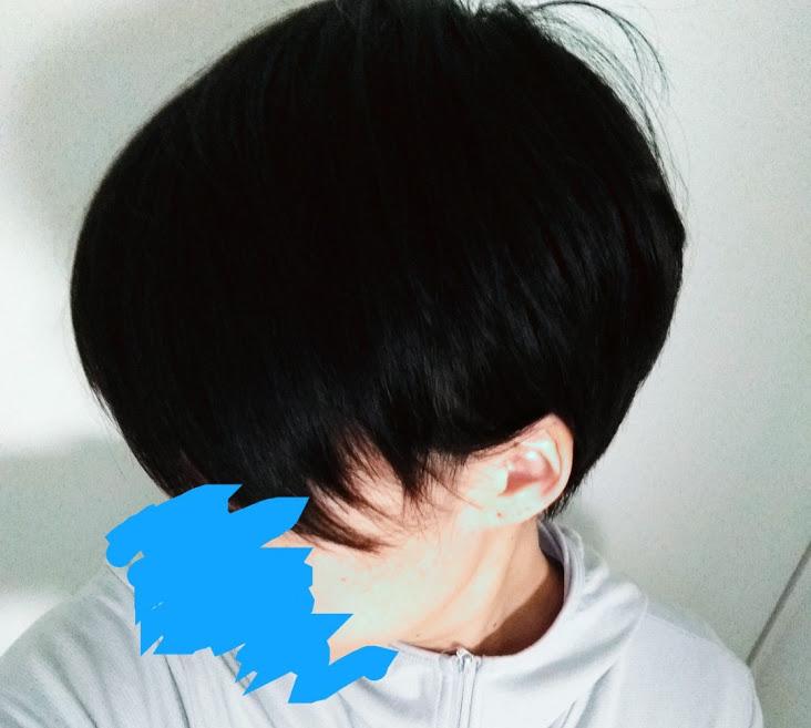 f:id:seyakate910:20200411211805j:plain