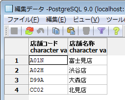 f:id:seyoshinori:20160623194311p:plain