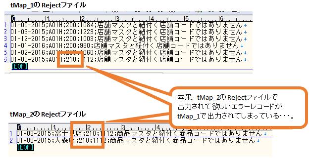 f:id:seyoshinori:20160627185912p:plain