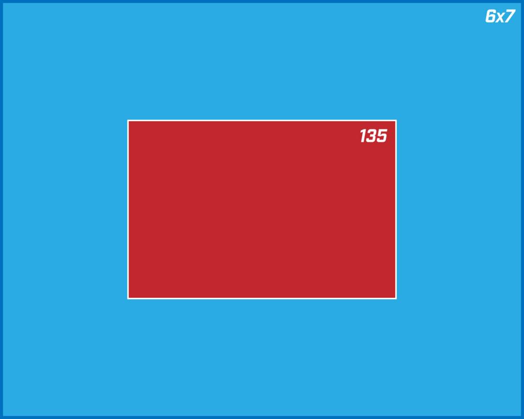 f:id:sfTKL:20171126162037j:plain