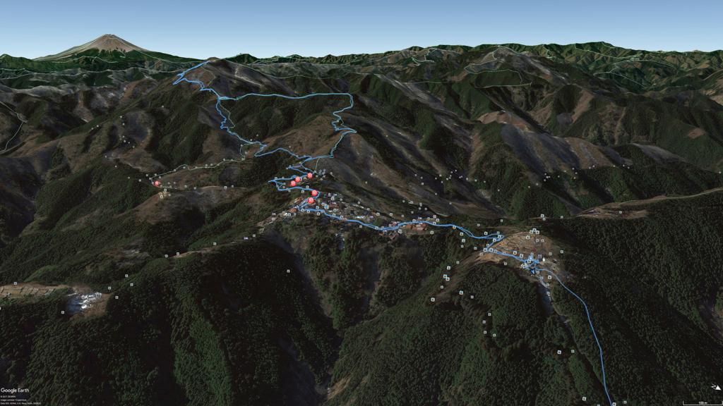 今回の目論見がよくわかる3Dマップ