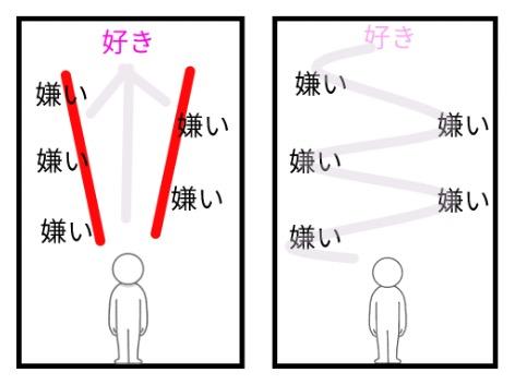 f:id:sg178:20180421181745j:plain