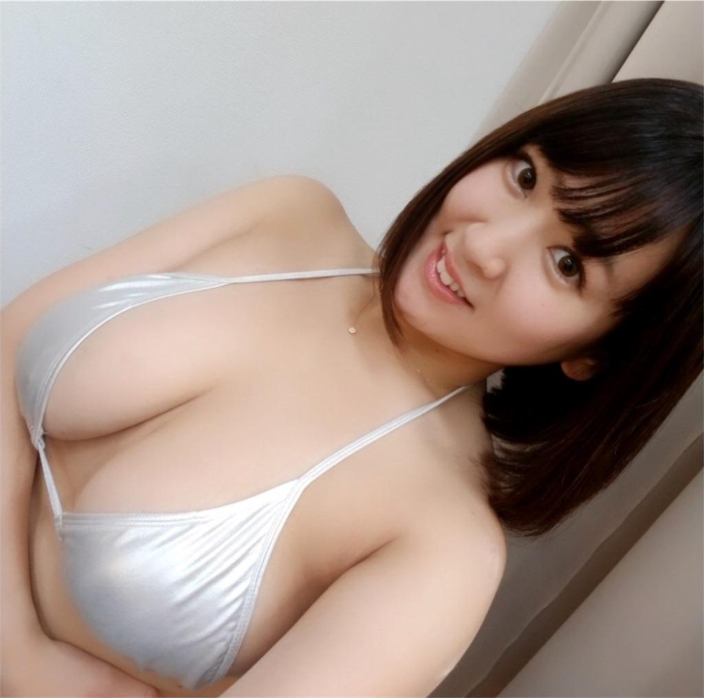 f:id:sgeinou:20180603205108j:image