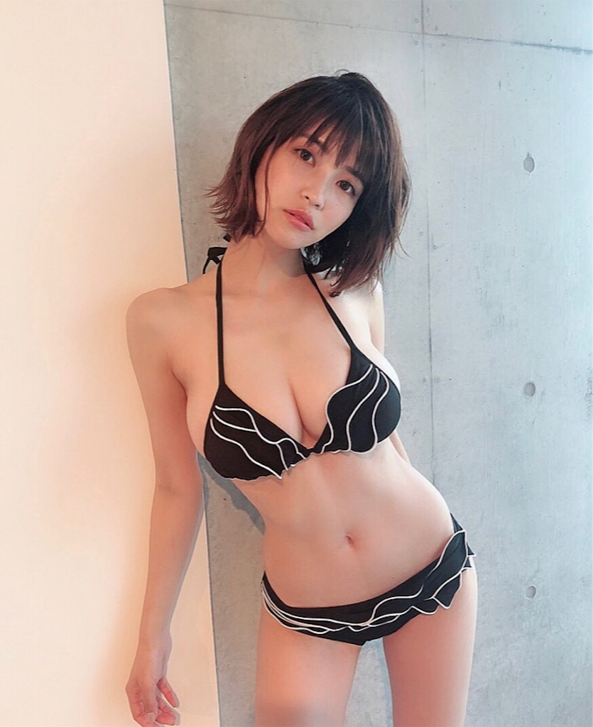 f:id:sgeinou:20180915085619j:image