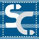 f:id:sgtech:20200206212540p:plain