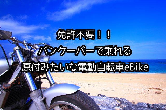 f:id:sgwshu:20170416005526j:plain