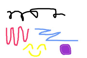 f:id:sh-rainbow:20160320143022p:plain