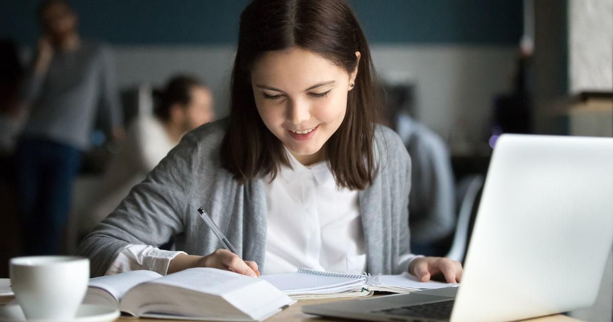 勉強のやる気を出す01