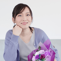 f:id:sh_akisa_ihara:20191022153659p:plain