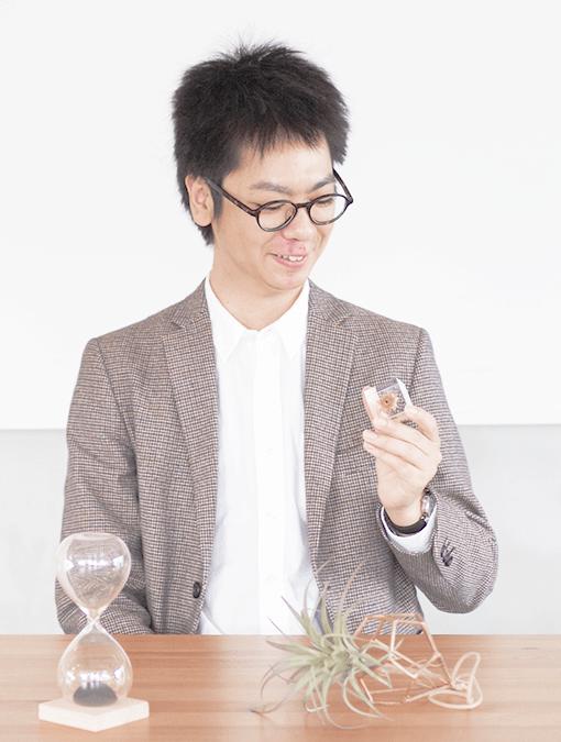 YUKI @ 梅田スタジオ