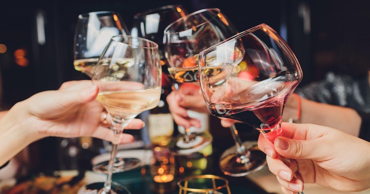 お酒を飲むと英語がうまく話せるようになる? その理由を英語の専門家に聞いてみた-03