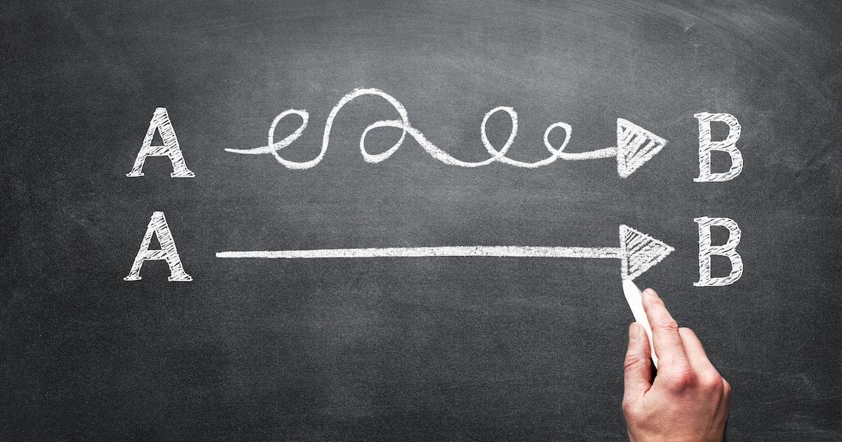 """英語学習には """"最短ルート"""" が存在する。第二言語習得研究にもとづく「学習ロードマップ」8つのフェーズ-01"""