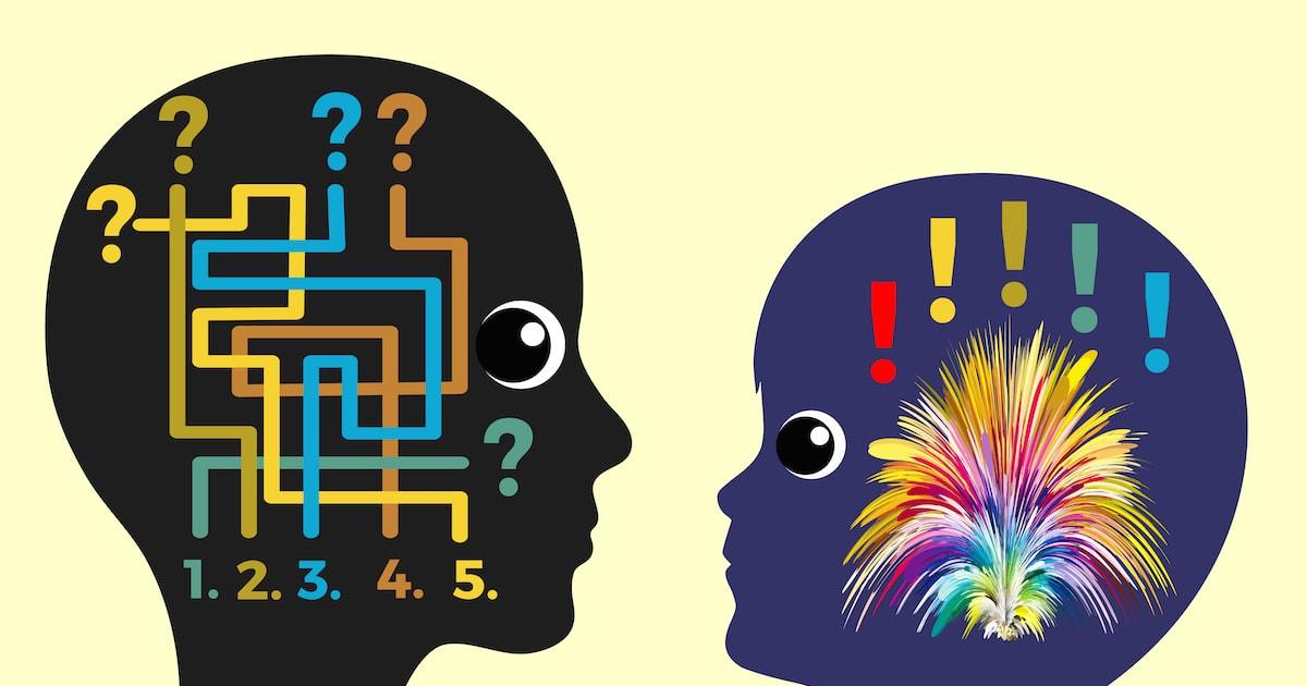 記憶法には適齢期がある。大人の「英文法の覚え方」への脳科学的な答え-main