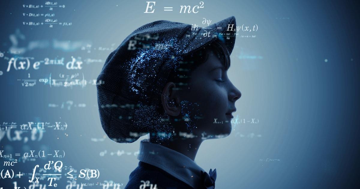 記憶法には適齢期がある。大人の「英文法の覚え方」への脳科学的な答え-01