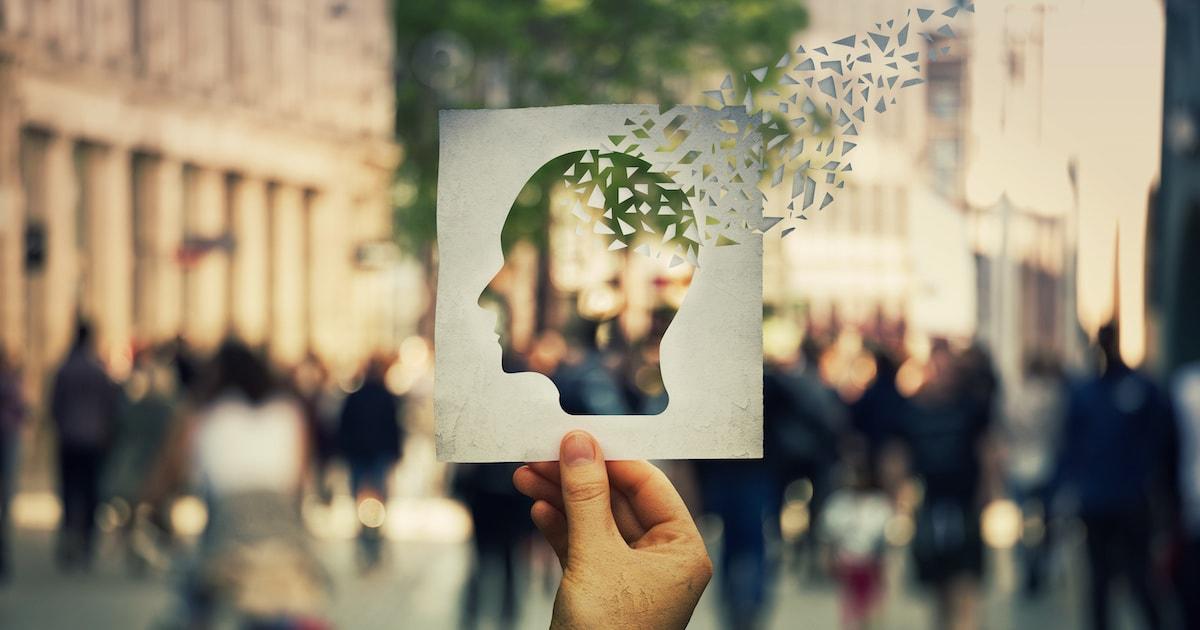 英語だと記憶力が悪くなる!? ワーキングメモリから考えるリスニング学習の王道-main