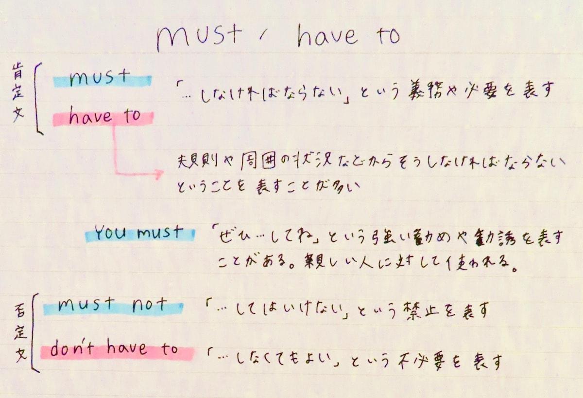もう忘れない! 英文法の学び方を脳科学的に考えてみた-05