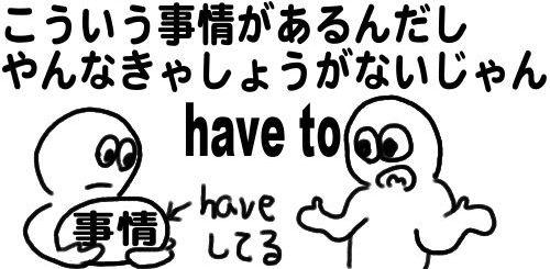 もう忘れない! 英文法の学び方を脳科学的に考えてみた-07