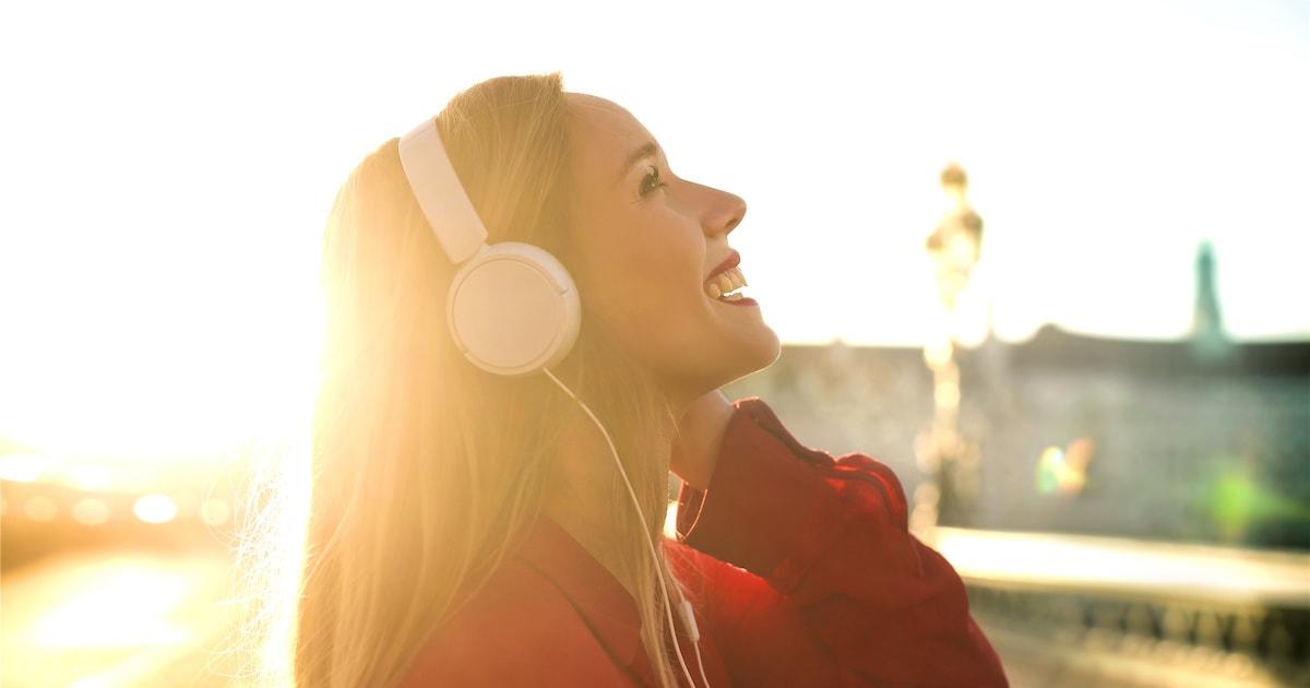 趣味を学びに! 洋楽×英語学習の3つのメリットと秘伝の勉強術-main